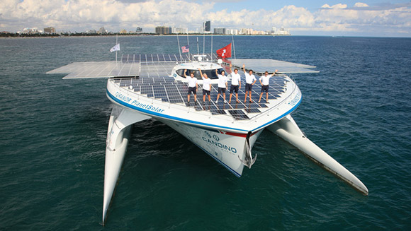 126161-Largest_solar_powered_boat_main