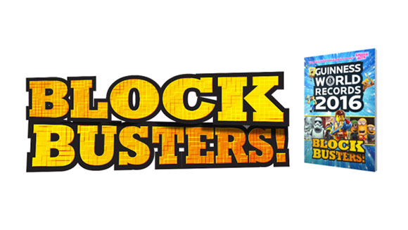 Blockbusters main