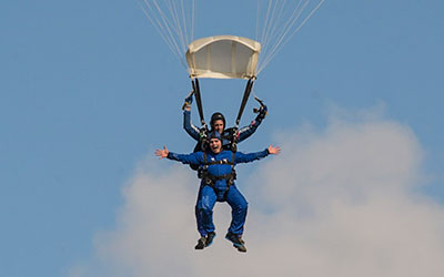 Most-magic-tricks-on-a-skydive-thumbnail
