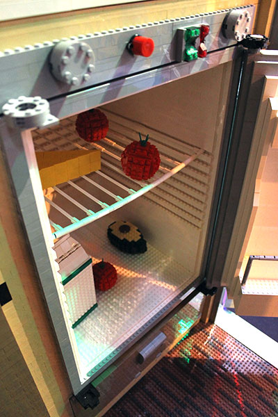 largest-caravan-made-with-interlocking-plastic-bricks-fridge