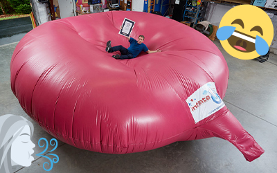 largest-whoopee-cushion-thumbnail.jpg
