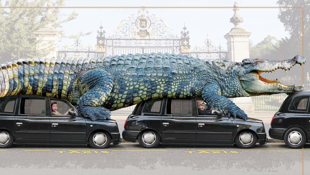 sarcosuchus-london-taxis-header