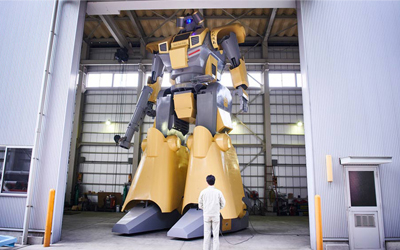 Largest-humanoid-vehicle-video-thumbnail.jpg