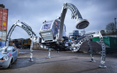 Mantis -Largest-Rideable-Hexapod-thumbnail.jpg
