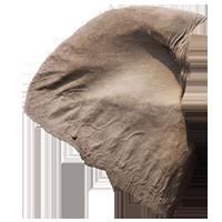 Create A Chimera Guinness World Records Ear elephant, cute red elephant ears, blue, heart, people png. create a chimera guinness world records