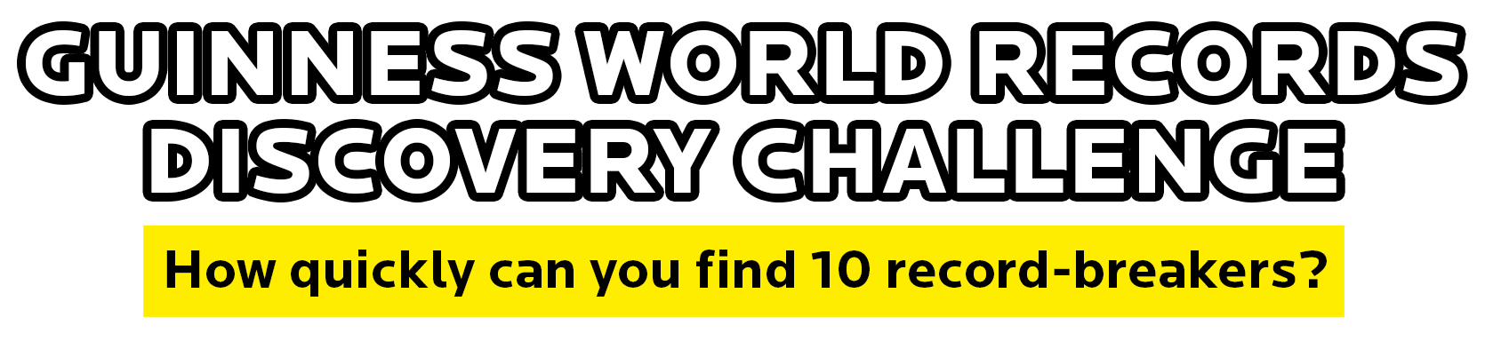 guinness-world-records-discovery-challenge