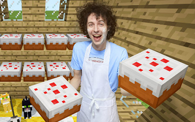 stampy-cat-cakes-thumbnail.jpg